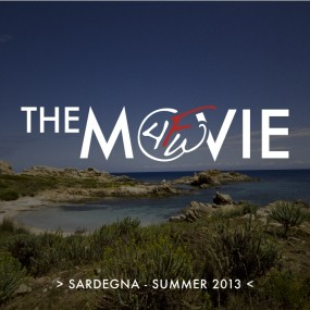 the_movie-2013